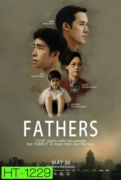 FATHERS (2016)