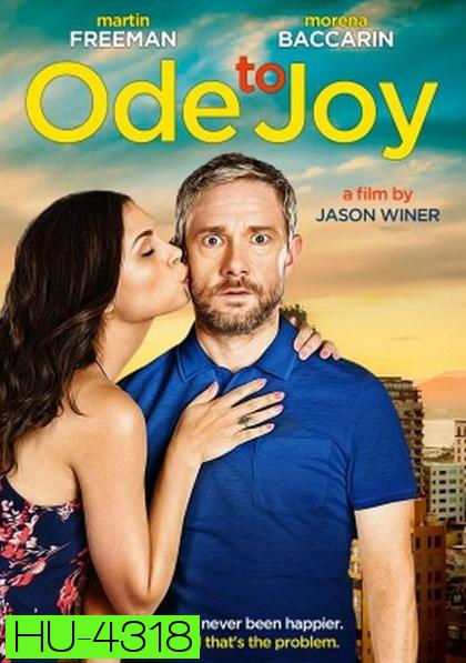 Ode to Joy (2019)
