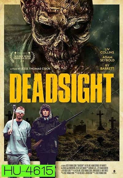 Deadsight (2018)